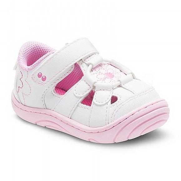 1a7f8efa5 stride rite toddler shoes target